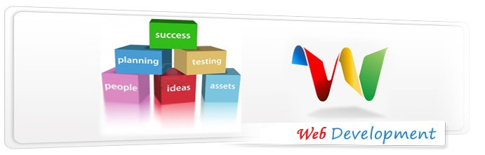webdevelopments
